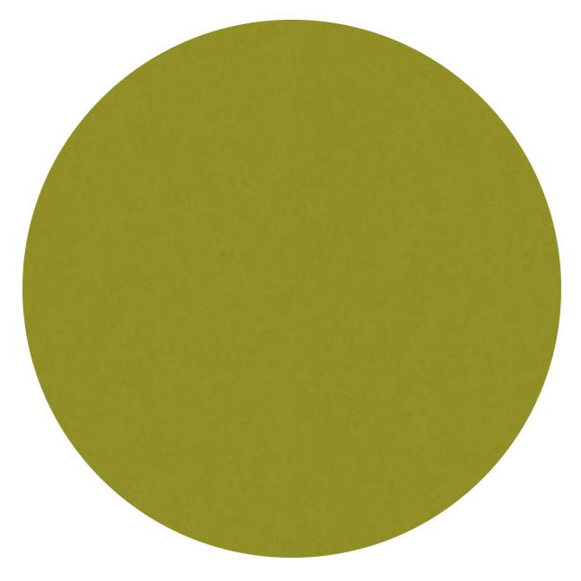 Filz-Pinnwand Dot Saftgrün