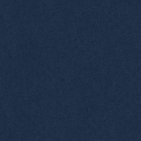 Filz-Paneel in nachtblau