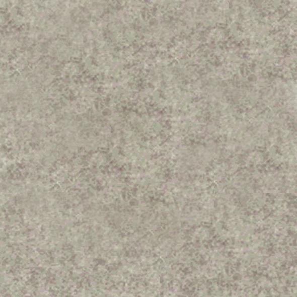 Filz-Tapete in wollweiß meliert