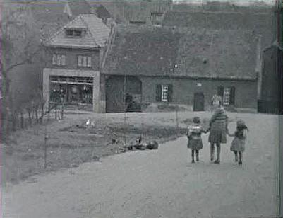 Brugstraat, Pietjeberg