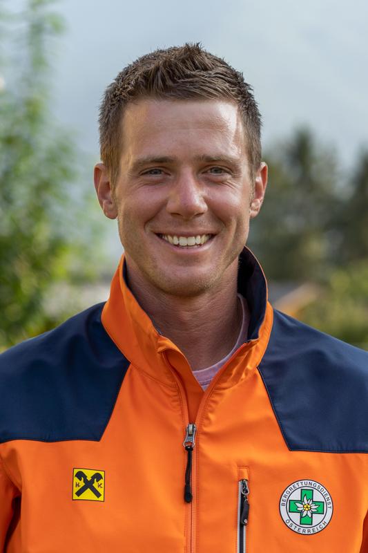 Hans Kronberger
