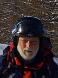 Englbert Rudiger