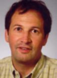 Peter Lagler