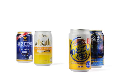 第三のビールイメージ