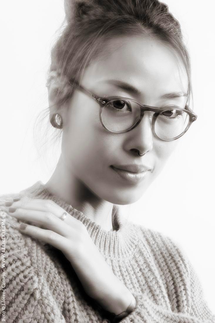 Chenyan Zhu