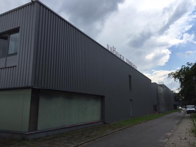 Photo: Malerei Burkhardt Fassadenbeschichtung