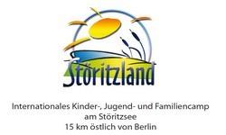 Link: Störitzland