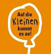 Berliner Kitabündnis-Kampagne