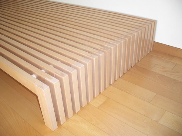 Möbel Tessin möbel schreinerei preisig tessin