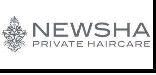 NEWSHA Partnersalon