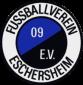 FV 09 Eschersheim