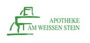 Apotheke Am Weissen Stein