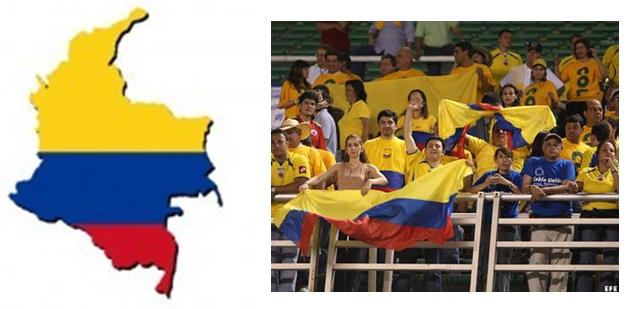 Programa De Asesor A Para Colombianos En El Exterior P Gina Web De Pensionesaldiacardenas
