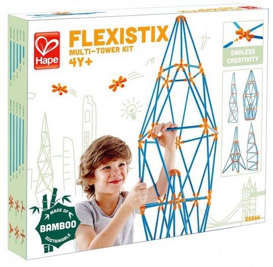 Flexistix [Hape]