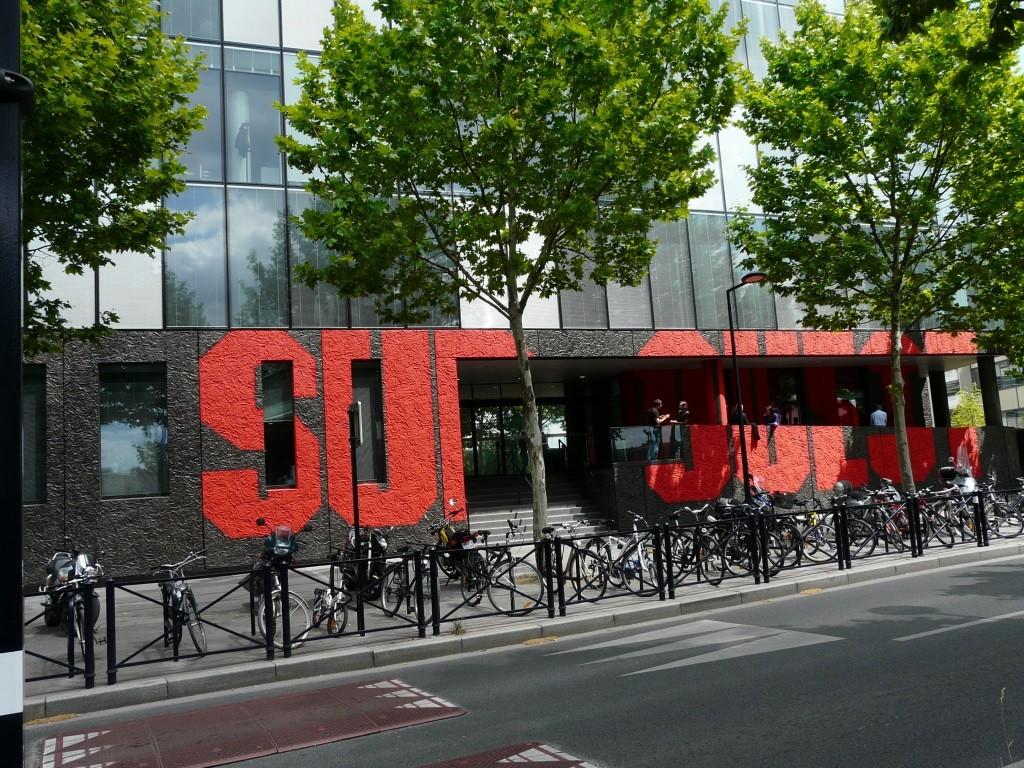 Architecture innovante de Luc Arsène-Henry