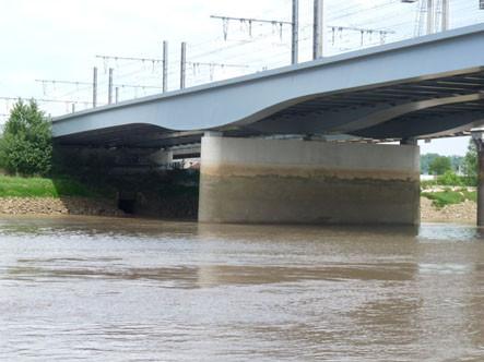 Pont Garonne (P. Guillot)
