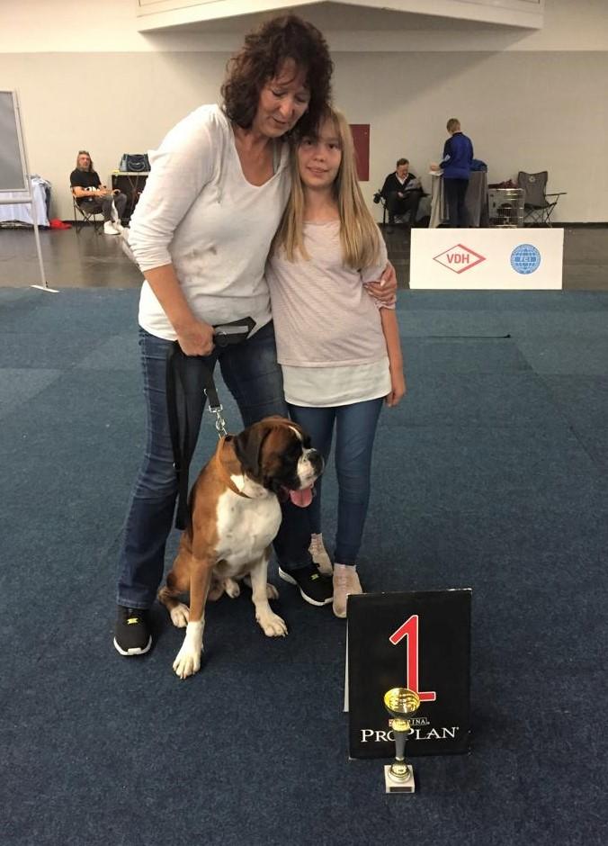 Hund & Pferd Dortmund