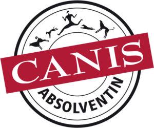 https://www.canis-kynos.de