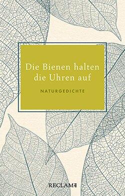 Anthologie hg. v. Anton G. Leitner