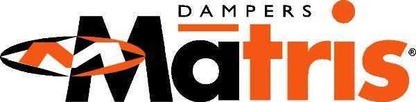 Vendita manutenzione forcelle e ammortizzatori Matris