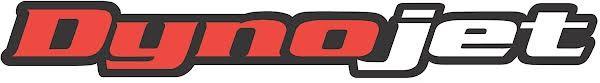 Dynojet kit spilli e centraline powercommander carburazione iniezione