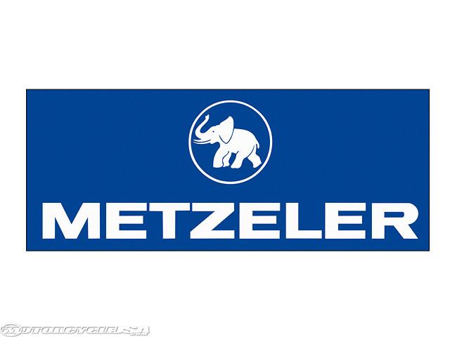 Metzelòer moto