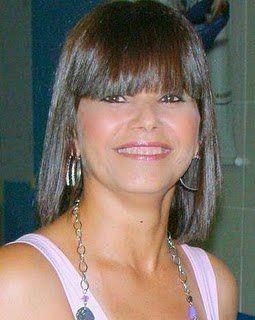 Janice Rocha - Coordenadora Pedagogica