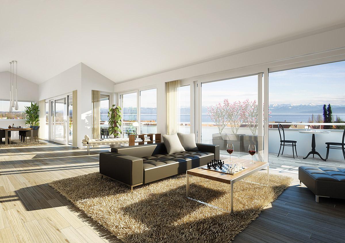 nau immobilien melina nau immobilienkauffrau ihk ihre immobilienkauffrau ihk im raum. Black Bedroom Furniture Sets. Home Design Ideas