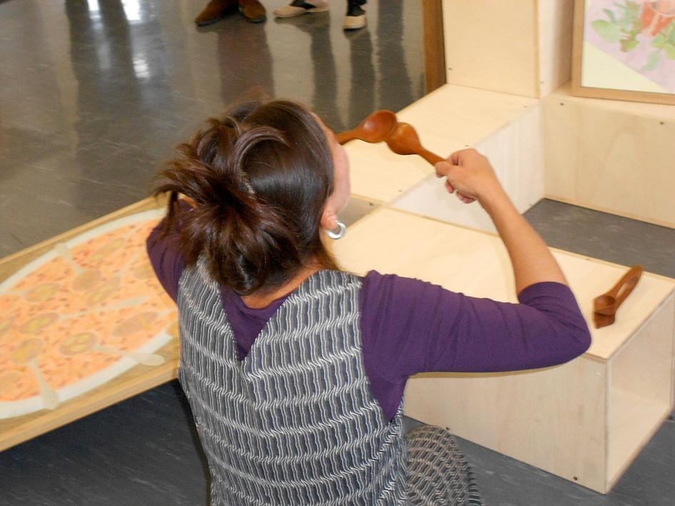 2012 Kunstverein Olten