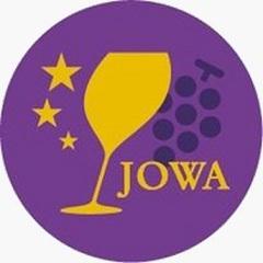 オーガニックワインNEWS