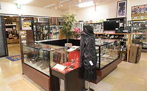 札幌 質屋の画像