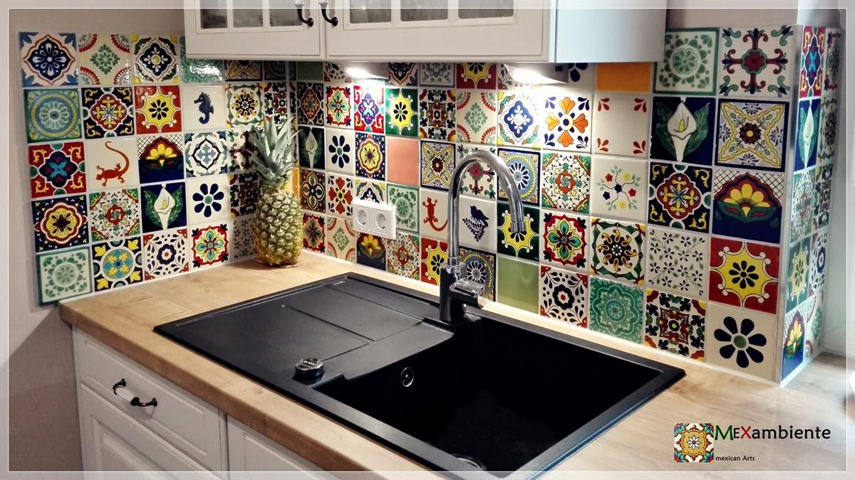 Tolle Küchenfliesen Nitco Bilder - Ideen Für Die Küche Dekoration ...