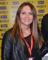 Piše: Katarina Pejić