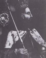 Kralj Stjepan Tomaš, otac Stjepana Tomaševića
