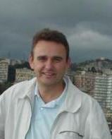 Ilija Ico Blažević