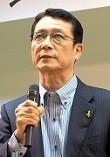 銀鈴会日本障害者協議会講座