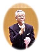 廣瀬肇先生