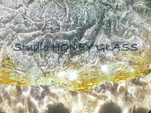HONEY GLASS~パート・ド・ヴェール(オリジナル作品)