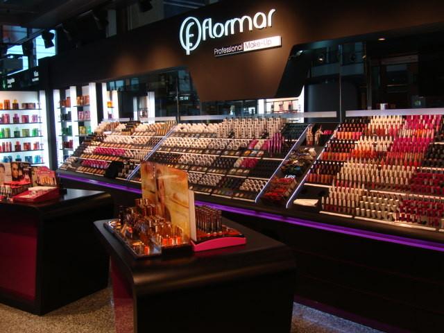 Resultado de imagen de reformas de tiendas