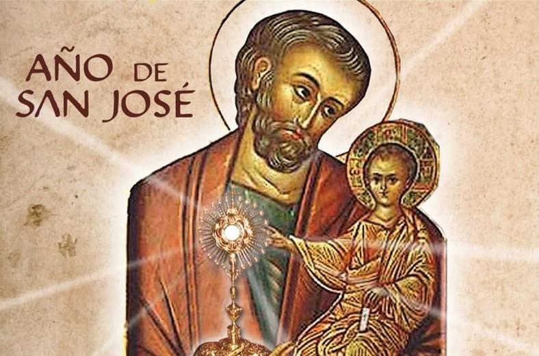 Festividad del Corpus Christi en Quintanar de la Orden
