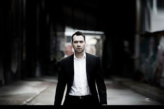 Sebastian Fitzek / Presse