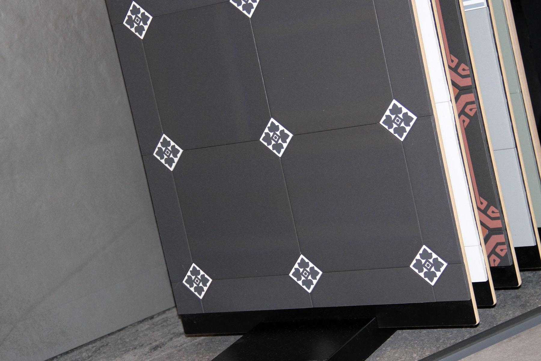 Fliesen Demmel, Fliesen in Tiefenbach bei Oberstdorf, im Allgäu – Fliesenfachgeschäft, Fliesen legen