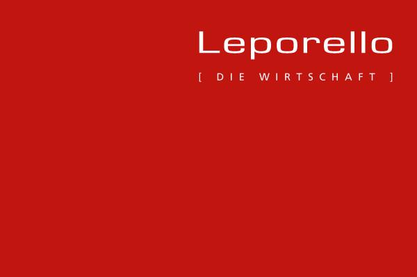 Leporello –Hindelang