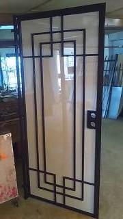 A Condoor's Original Style -Modern Oriental