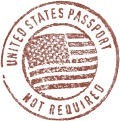 no, passport, required, puerto, rico