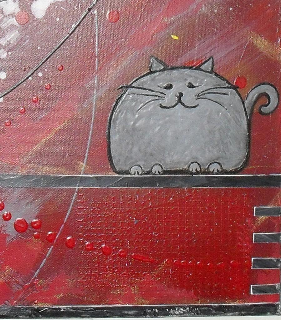 cathy'cat, zoom1
