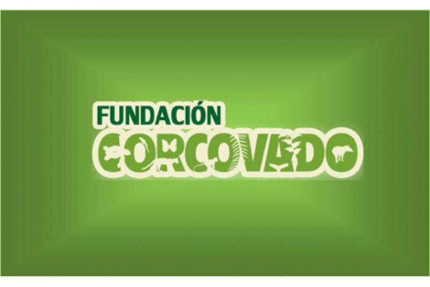 Volontariat Fondation Corcovado