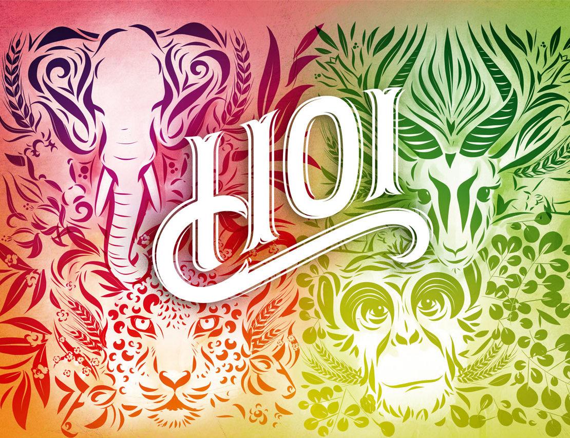 ANANAS DÄHLER REISEN costa Rica Ananas dähler reisen luxus urlaub pura vida einmalig bufalo hiestand gruppen individual ferien urlaub mietauto strand sonne natur