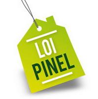 Défiscalisez avec la loi Pinel