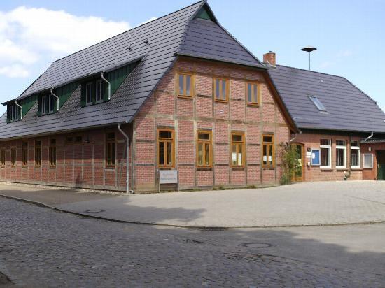 Regionales Kulturzentrum